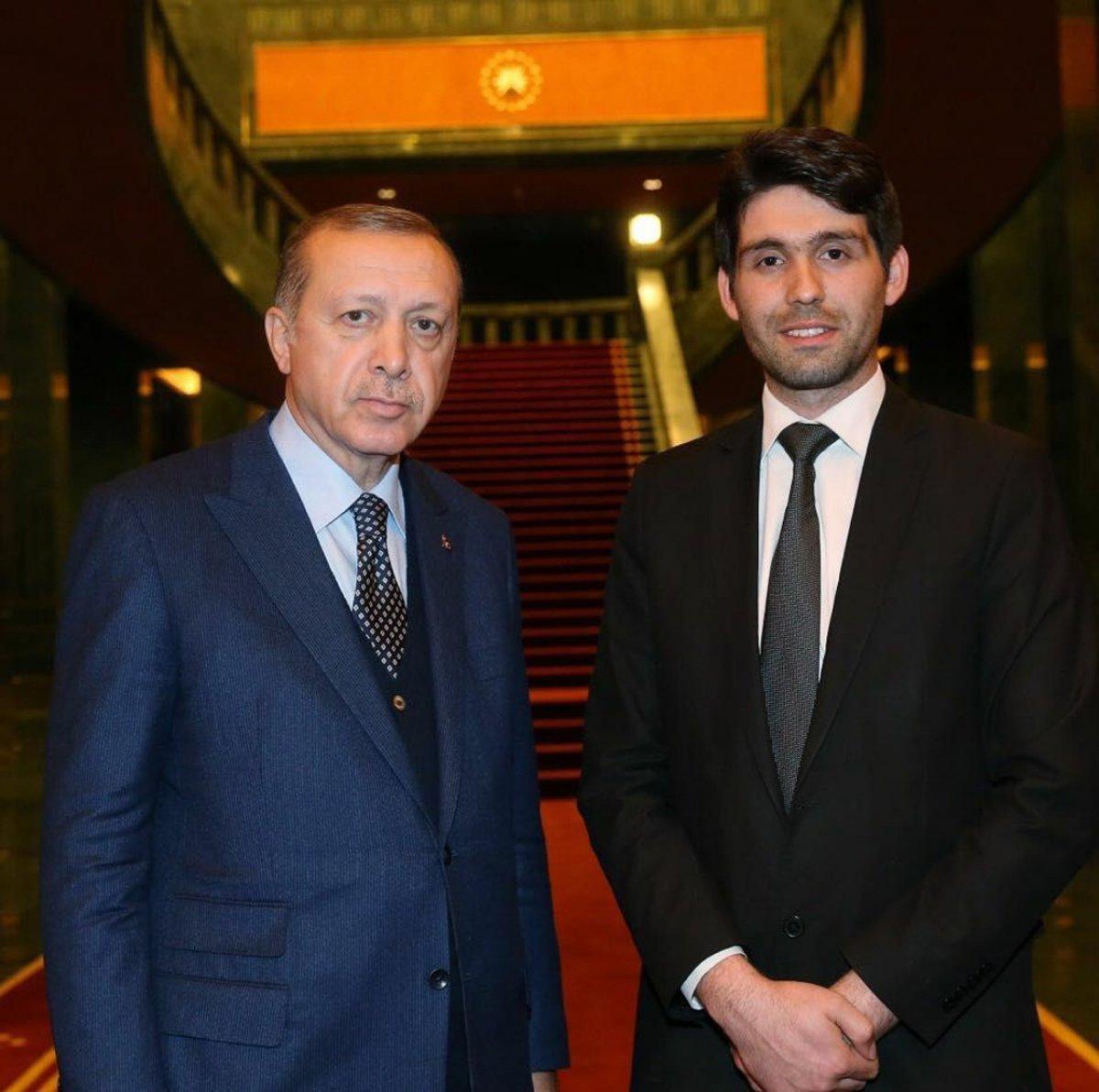 15 Temmuz gazisi, o gece üzerindeki formayı Galatasaray ın müzesine bağışlamak istiyor #3