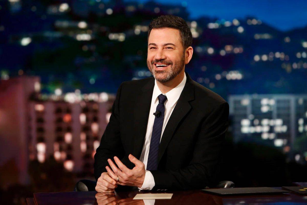 73. Emmy Ödülleri nde adaylar belli oldu #5