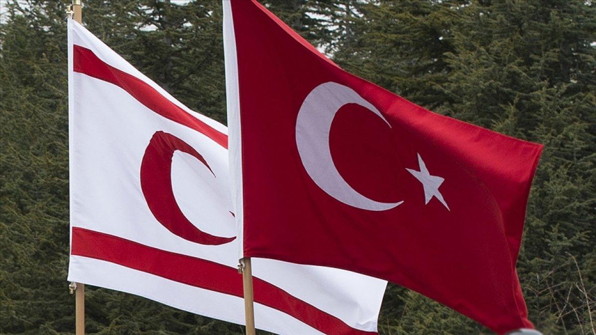 Türkiye den KKTC ye 500 milyon dolarlık kredi desteği #3