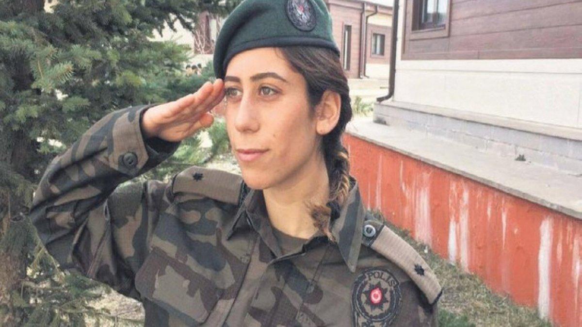 15 Temmuz şehidi Cennet Yiğit'in babasından CHP'ye sert sözler #4