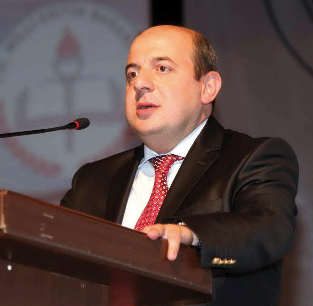 Şehit İlhan Varank ın ablası 15 Temmuz un yıl dönümünde kardeşini anlattı #2