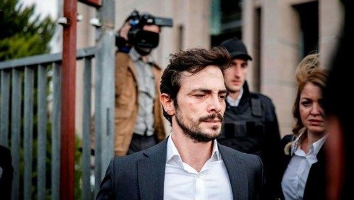 Şiddetin cezası belli oldu! Ahmet Kural Sıla davasında... #5