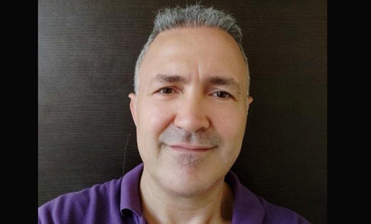 Hasan Cevher i şehit eden polis memurunun ifadesi ortaya çıktı #1