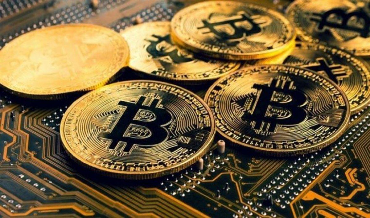 İtalya, Binance kripto para borsasına yasak getirdi #1
