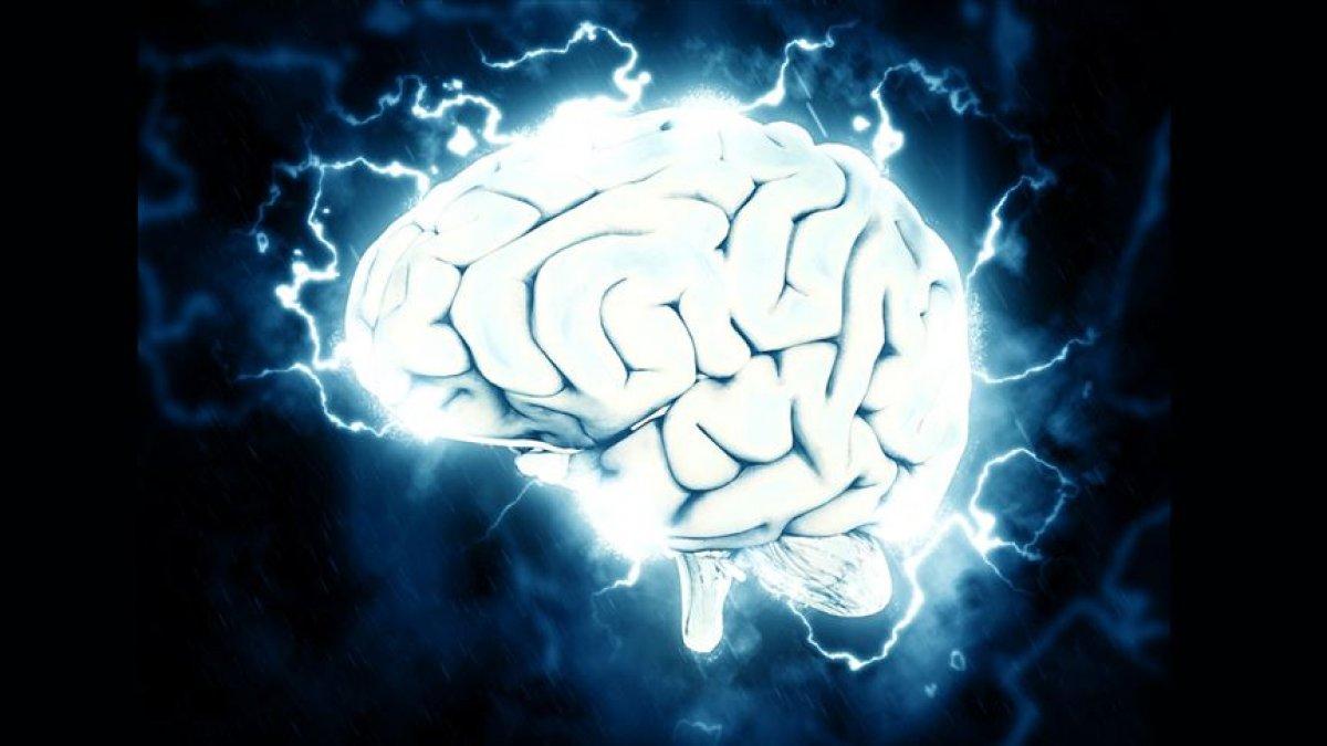 Açık havada vakit geçirmek beyin sağlığını artırıyor #1