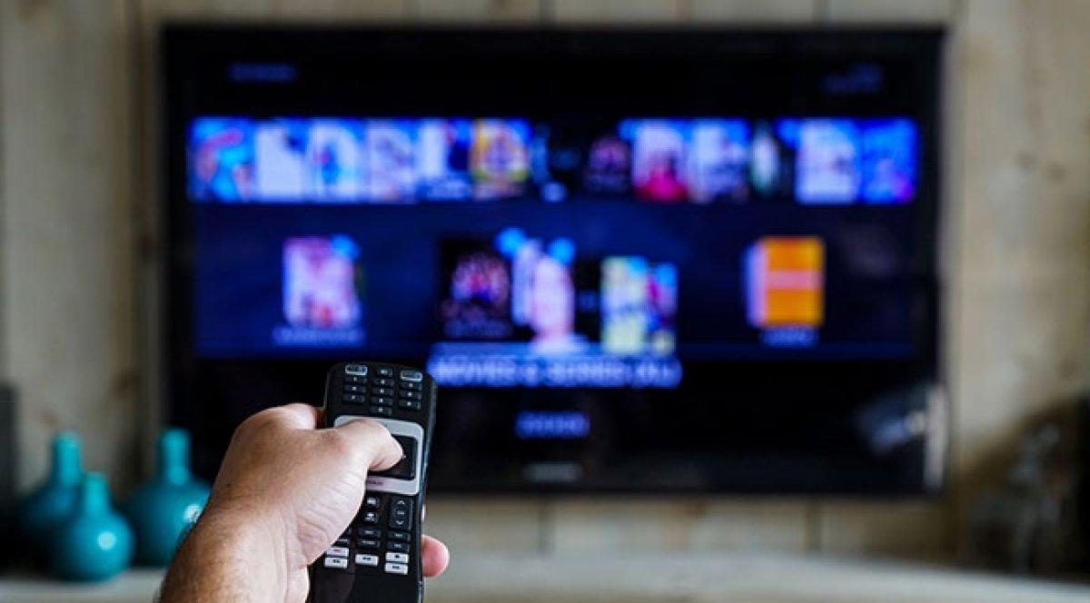 Bugün televizyonda neler var? 17 Temmuz Cumartesi TV yayın akışı.. #1