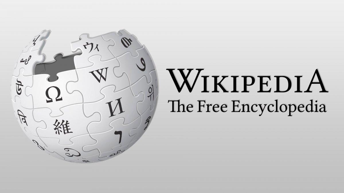 Wikipedia nın kurucusu: Site propaganda aracına dönüştü #3