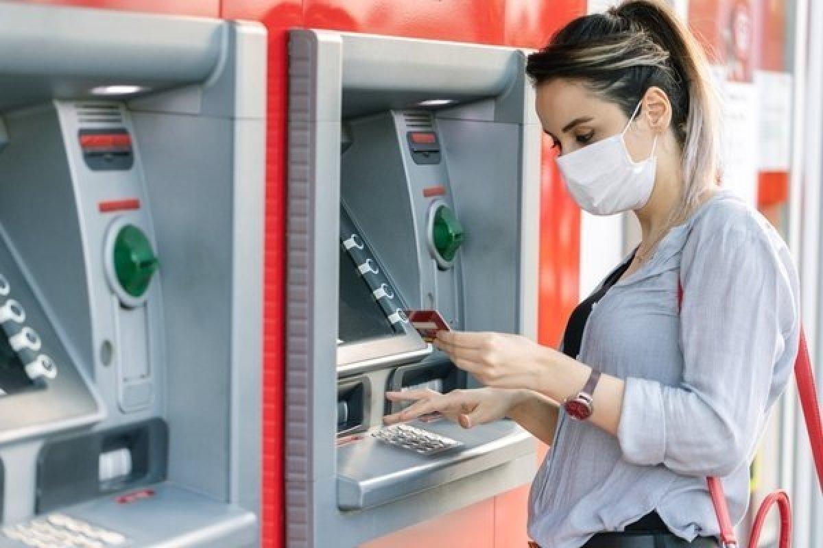 Yarın bankalar açık mı, çalışıyor mu? 19 Temmuz arife günü EFT ve havale yapılır mı? #1