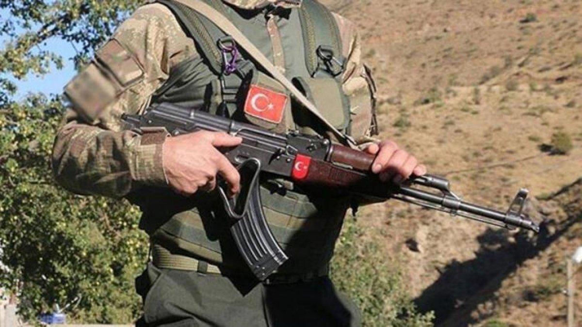 Köy korucularının aldığı ücrete HDP ve CHP karşı çıktı #2