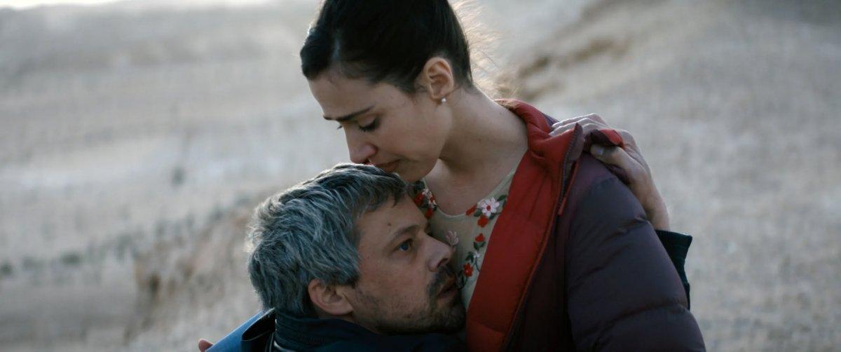 74. Cannes Film Festivali nde Altın Palimiye ödülünü Titane kazandı #8