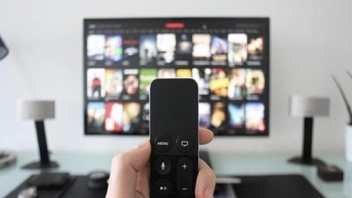 19 Temmuz Pazartesi TV yayın akışı: Bugün televizyonda neler var? #1