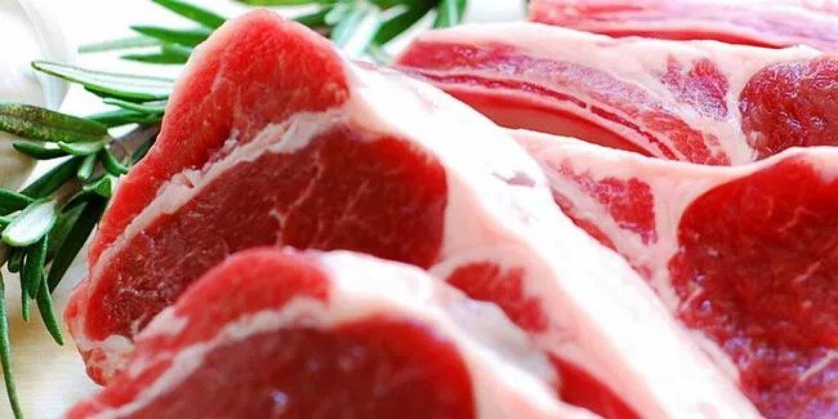 Kurban eti nasıl dağıtılır? Kurban nasıl pay edilir, kimlere verilir? Diyanet yanıtladı! #1