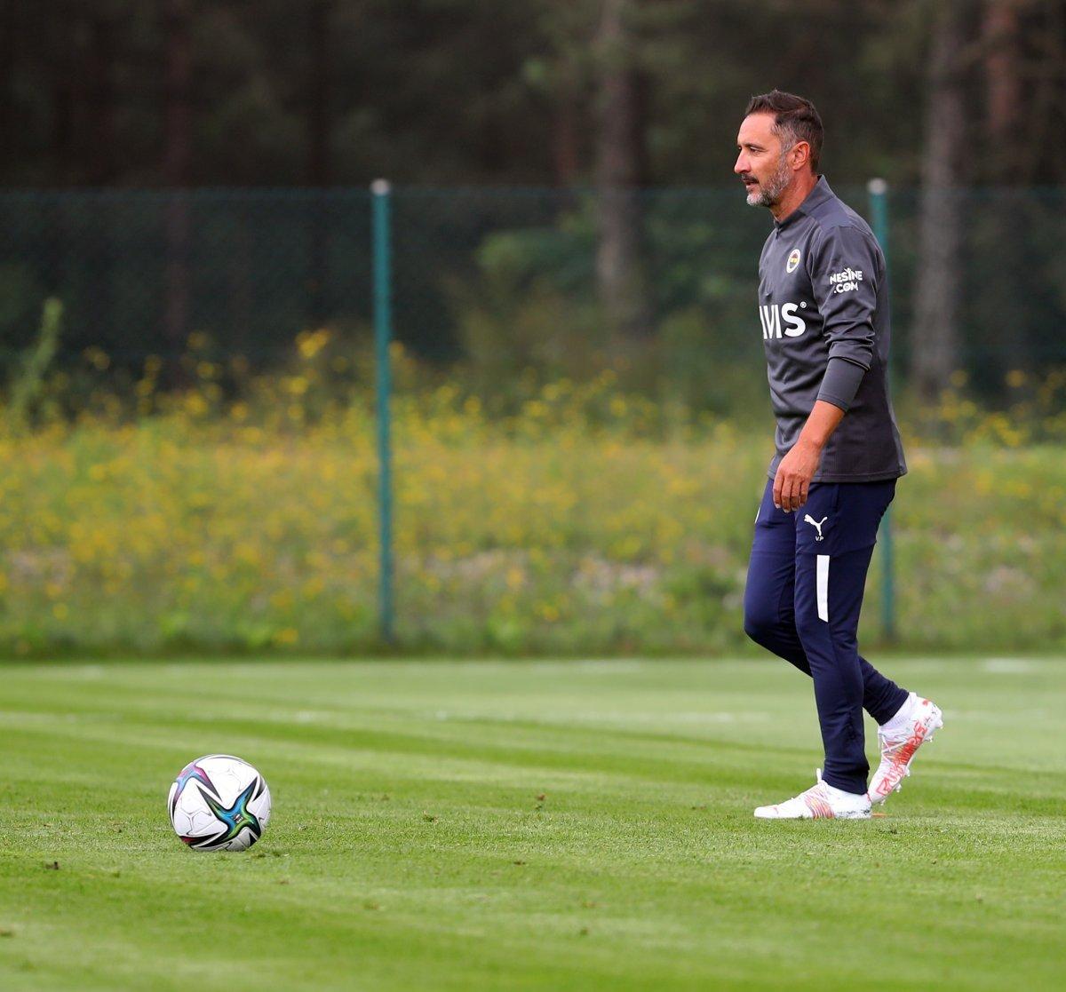 Aston Villa, Szalai için 15 milyon pound teklif etti #3