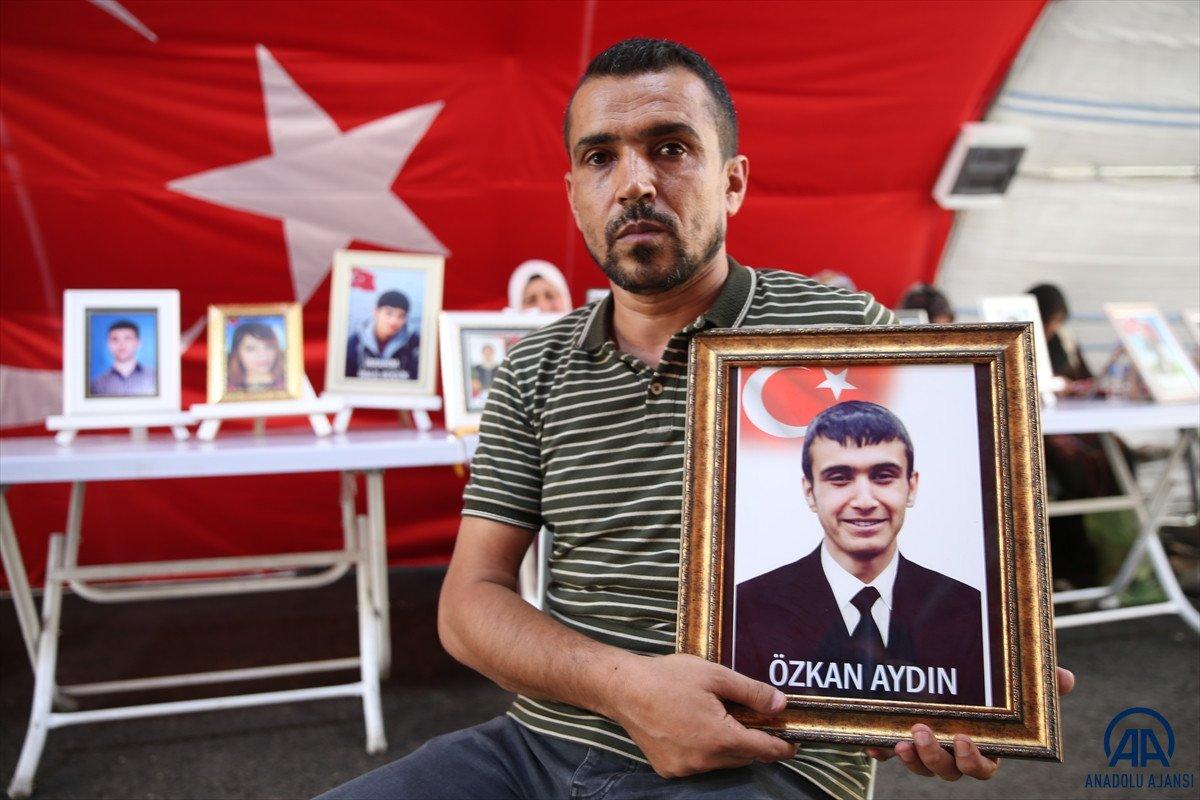 Diyarbakır anneleri çifte bayram yaşamak istiyor #8