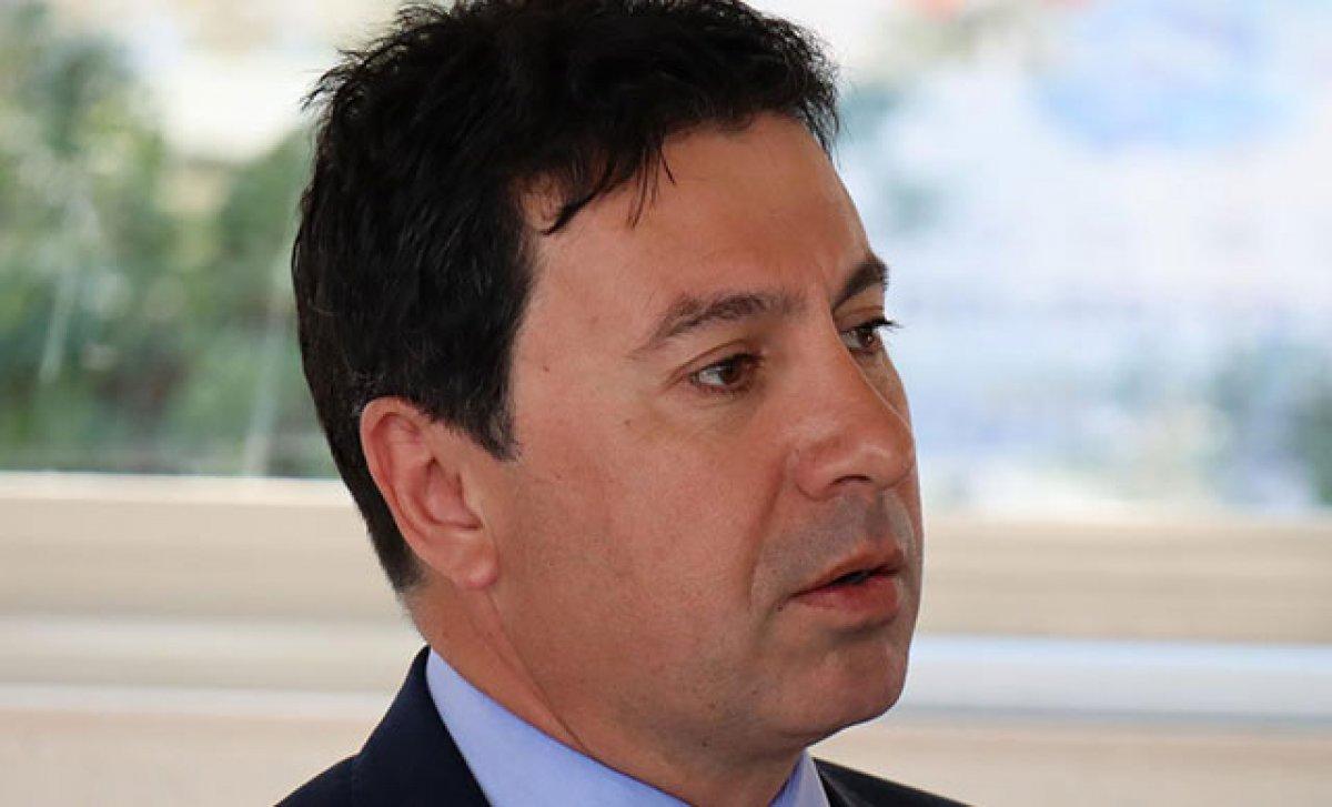 Bodrum Belediye Başkanı, artan nüfusa sitem etti #2