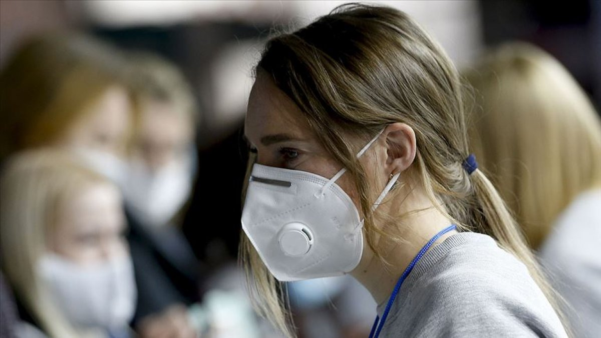 Koronavirüsün 6 aylık etkileri ilk kez açıklandı #2