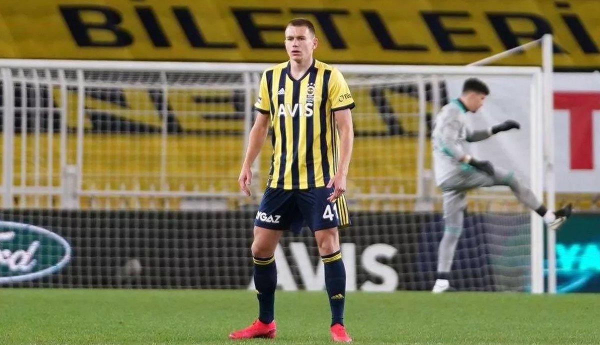 Fenerbahçe, Szalai transferi konusunda kararsız #2