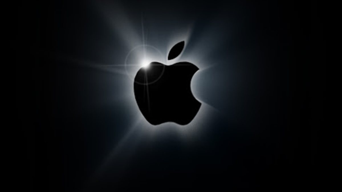 Apple, ofise dönüş tarihini erteledi