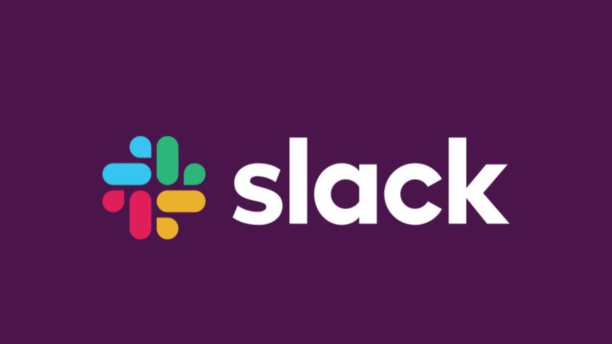 Slack, 27.7 milyar dolara Salesforcea satıldı