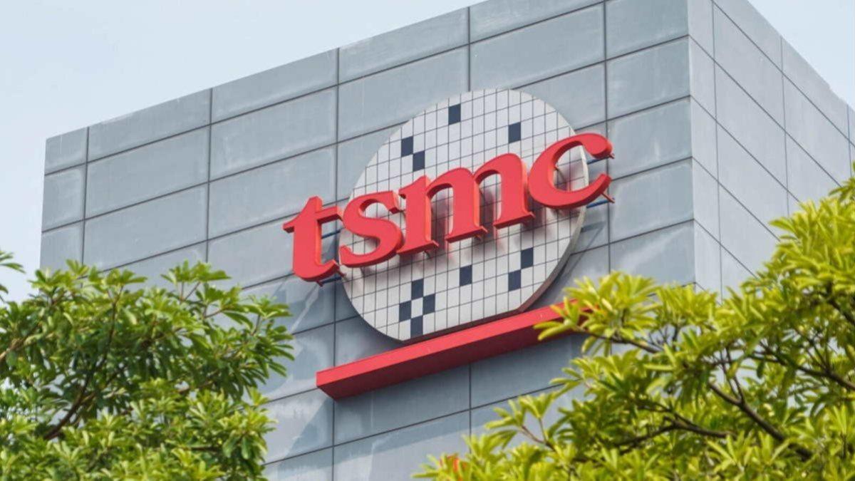TSMC, Sony için Japonyada çip fabrikası kuracak