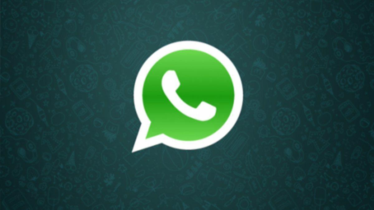 WhatsApp çoklu cihaz özelliği Türkiyede erişime açıldı