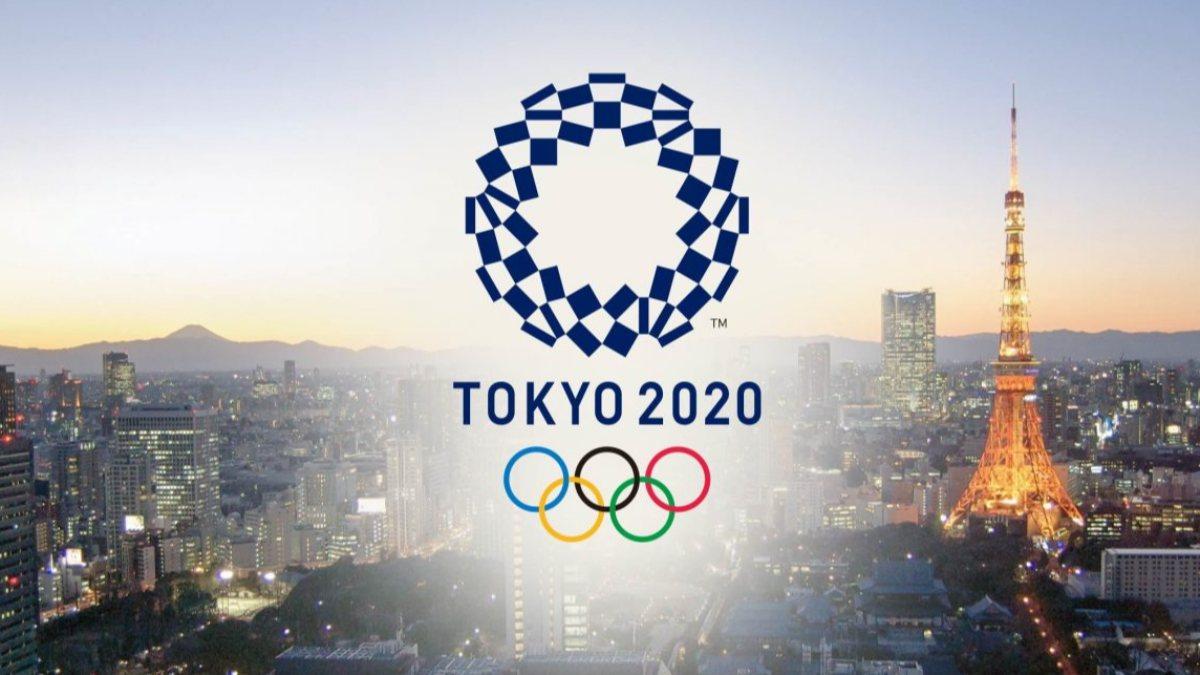 FBI uyardı: Hackerlar olimpiyatları hedef alabilir