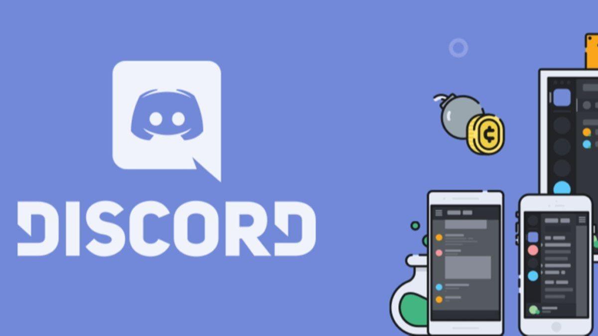 Discorddaki zararlı yazılımların sayısı 140 kat arttı