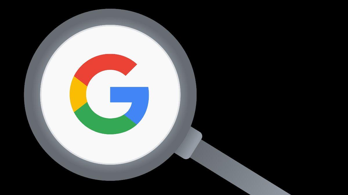 Avrupa Birliği, otel ve uçuş arama sonuçlarını iyileştirmesi için Googlea 2 ay süre verdi