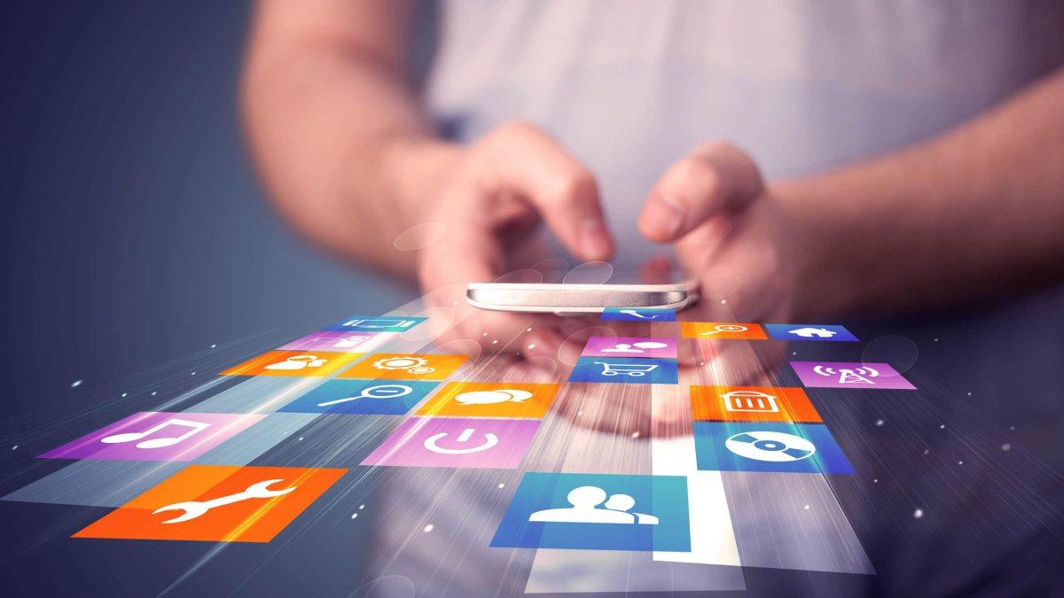 Çin, uygulamaların zararlı içeriklerden arındırılmasını istiyor