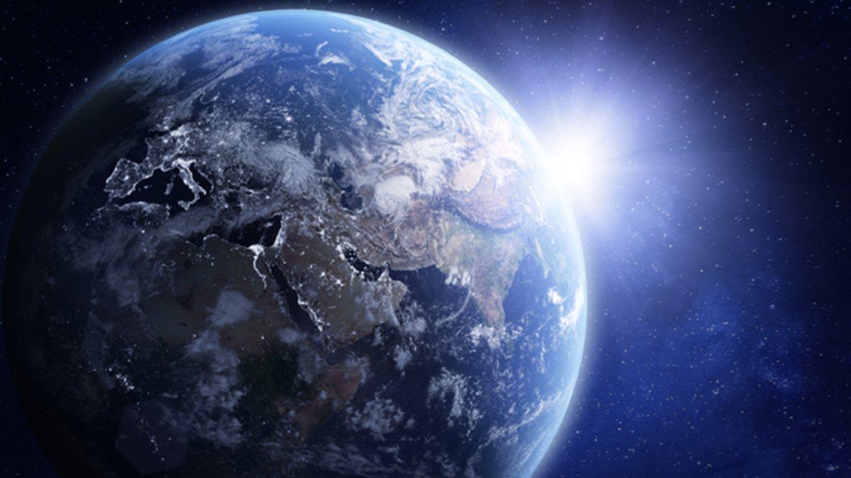 Latin Amerika ve Karayipler Uzay Ajansı için anlaşma imzalandı