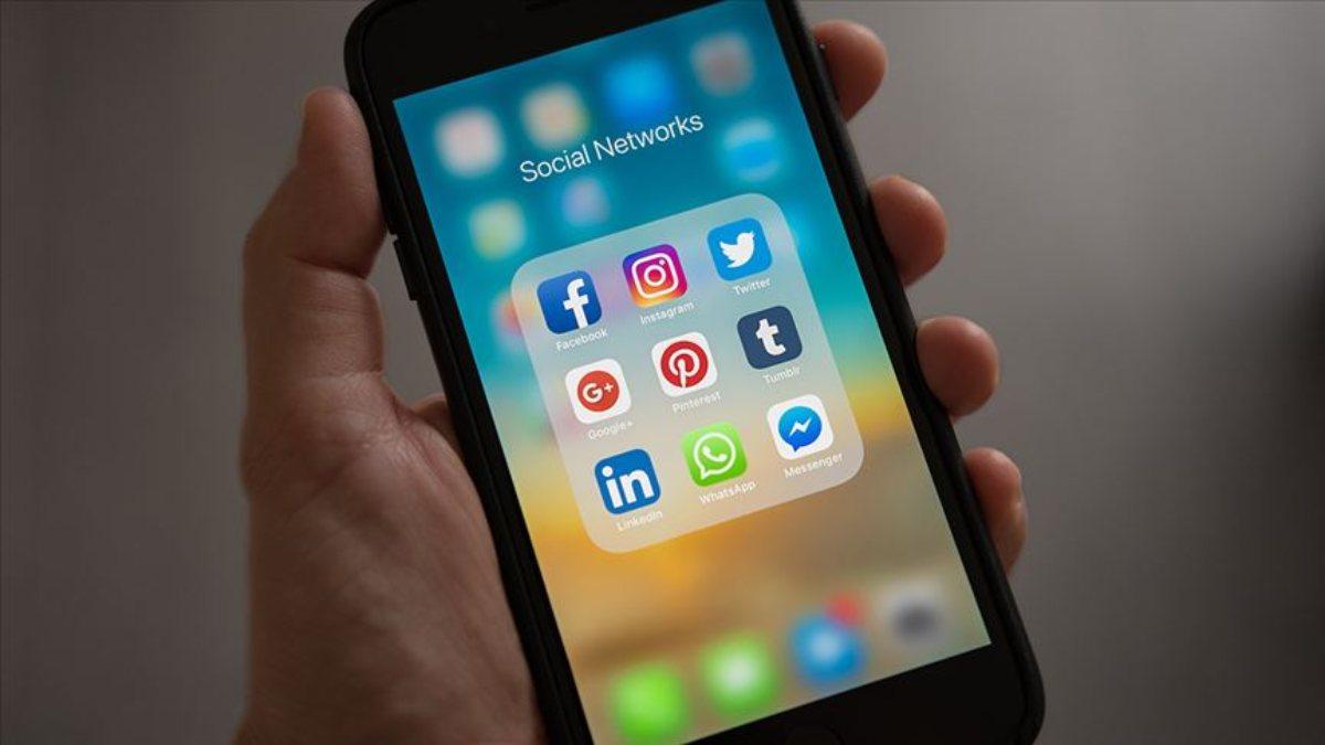 Emniyetten sosyal medya dolandırıcılarına karşı uyarı
