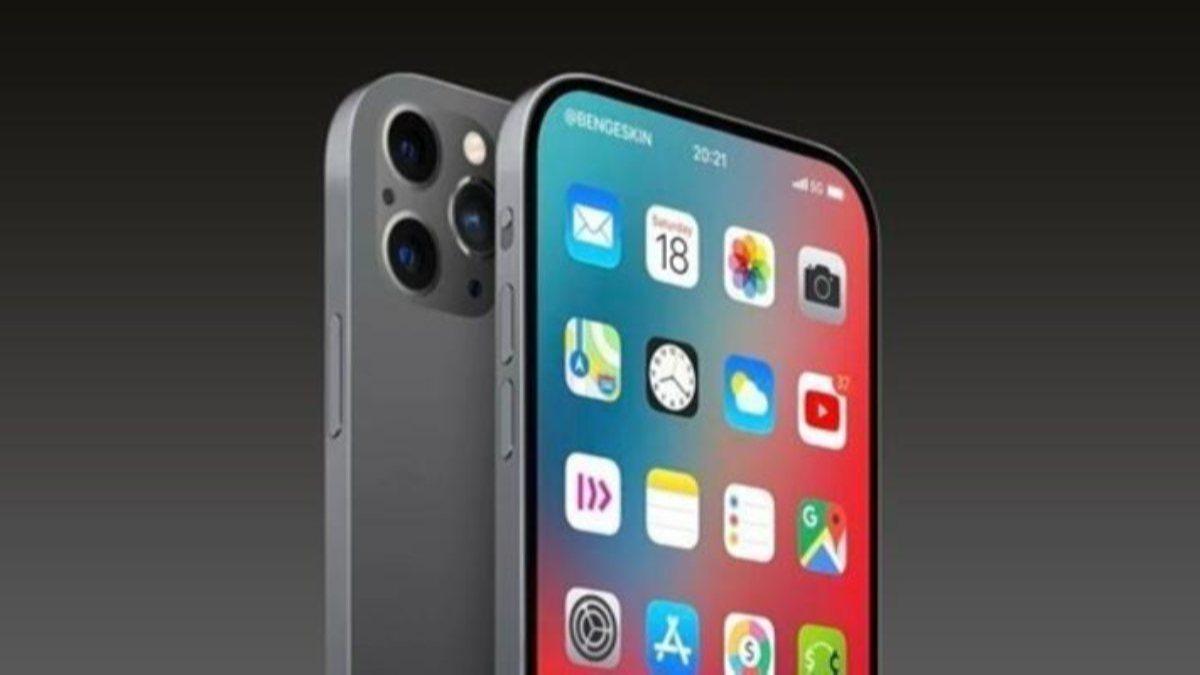 Artan vakalar nedeniyle iPhone 13 sanal ortamda tanıtılacak