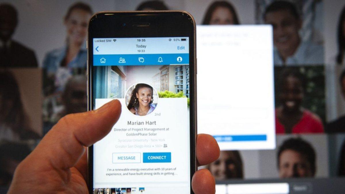 Kazakistan, Microsoftun bünyesindeki LinkedIni yasakladı