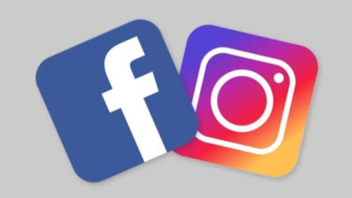 Facebook ve Instagram, reklamlarda gençlerin hedeflenmesini kısıtlayacak