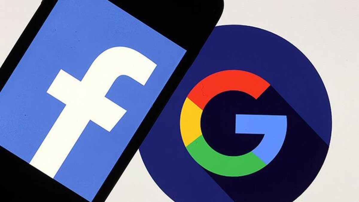 Google ve Facebook, ofisteki çalışanlarına aşı olmayı zorunlu kıldı