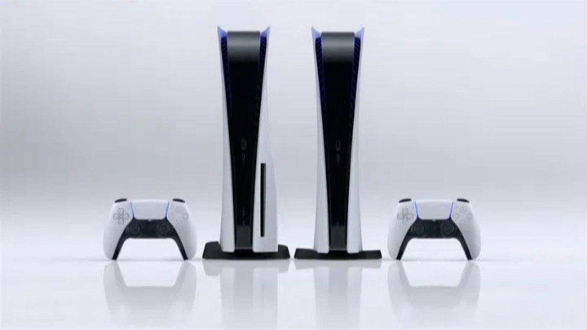 Sony, PlayStation 5in ne kadar sattığını açıkladı