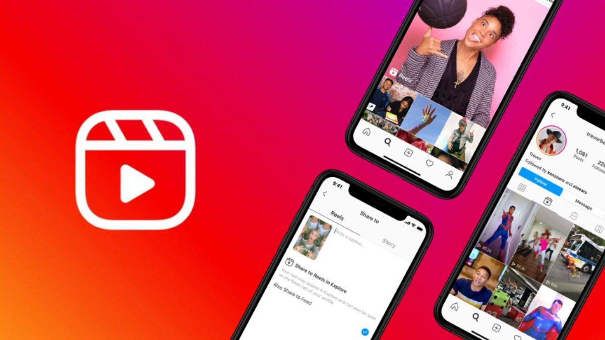 Instagram, Reels videolarının süresini uzattı