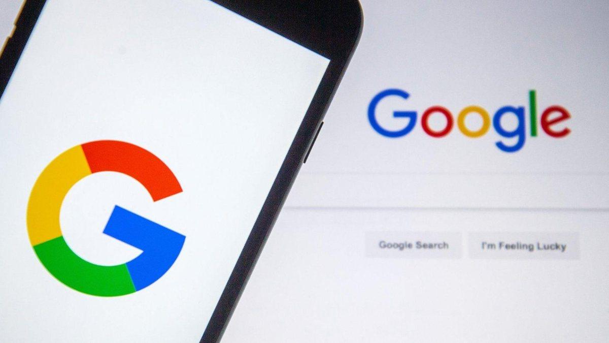 Rusya, kişisel veri yasasını ihlal ettiği için Googlea 3 milyon ruble ceza kesti