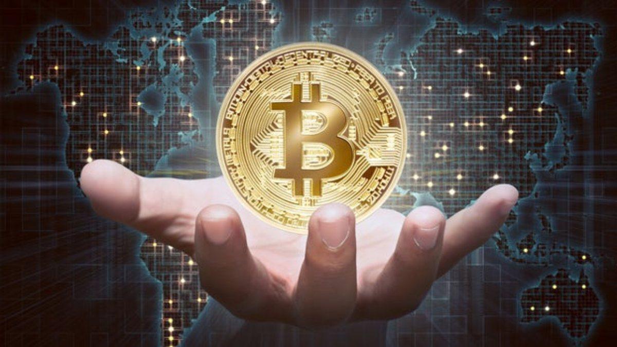 Kripto para kullanıcı sayısı 221 milyonu aştı