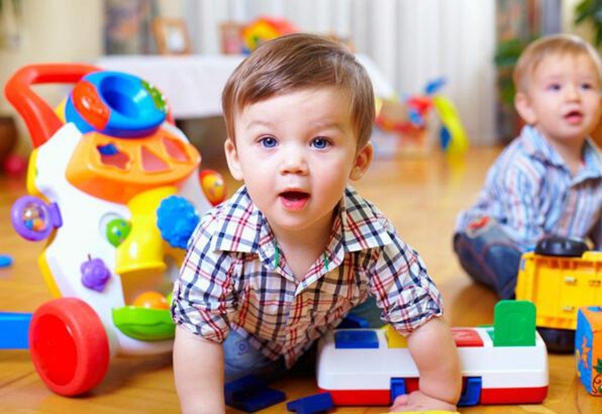 Çocukların gelişimi ve sağlığı için gizli tehlike: Şeker #2