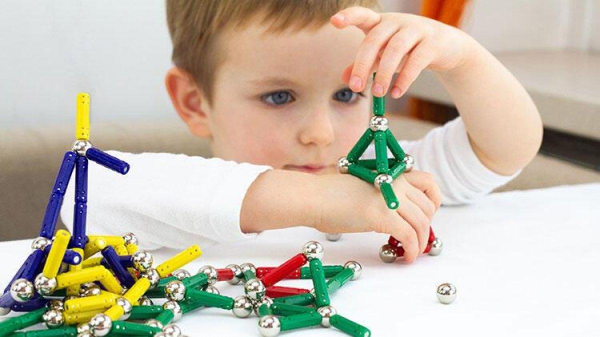 Çocukların gelişimi ve sağlığı için gizli tehlike: Şeker #3