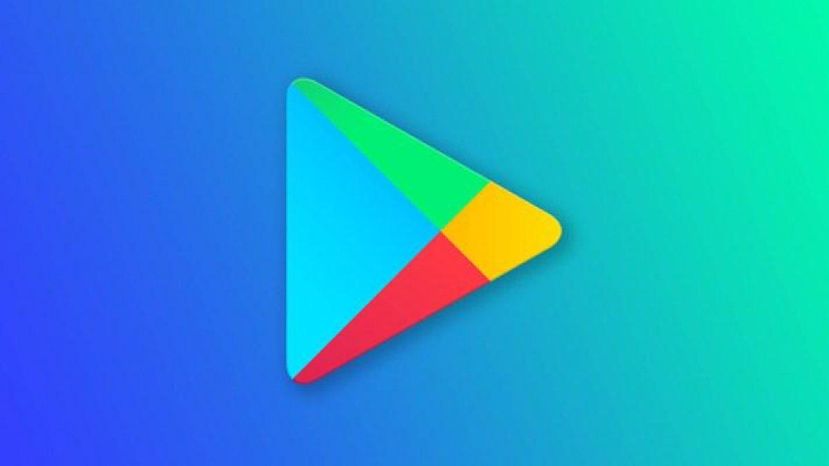 Uzun süre güncellenmeyen uygulamalar Play Storedan kaldırılacak