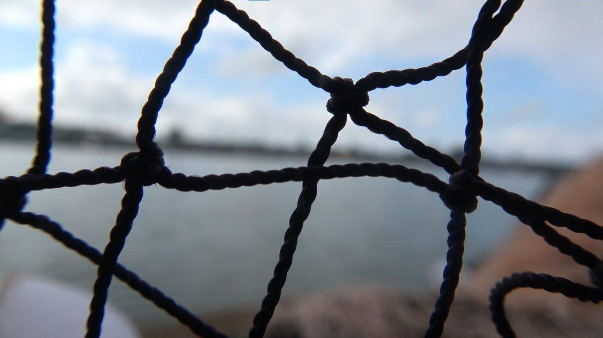 Rize'de balıkçı esnafı 1 Eylül'e hazır #2