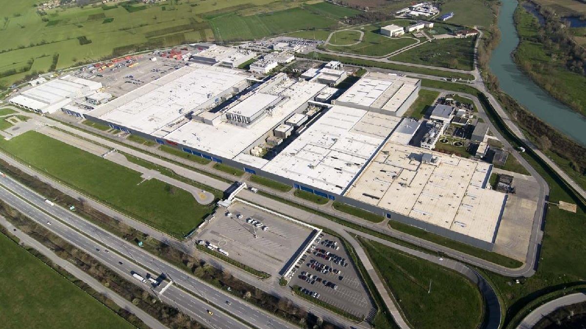 Toyota Türkiye, çip krizi nedeniyle üretime iki hafta ara verecek #1