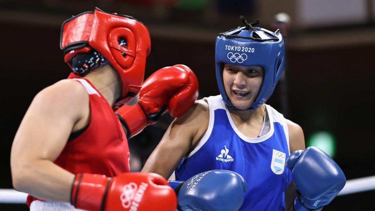 Tokyo Olimpiyat Oyunları nın 9. gününde 12 Türk sporcu ter dökecek #1
