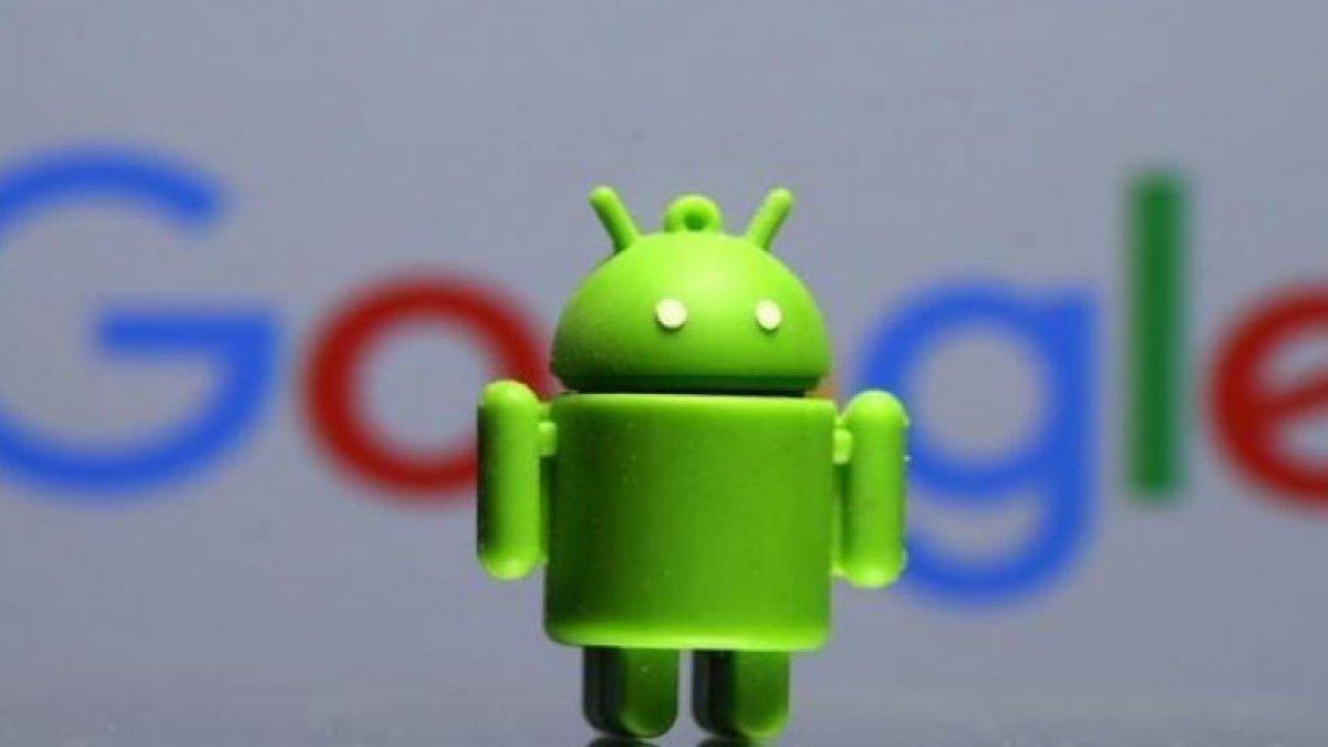 Google, Android 2.3.7 ve altına olan desteğini sonlandırıyor