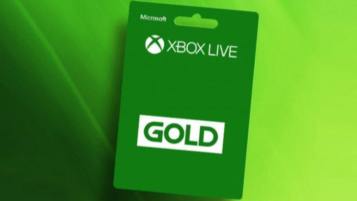 Xbox Live Gold abonelerine ağustosta sunulacak ücretsiz oyunlar