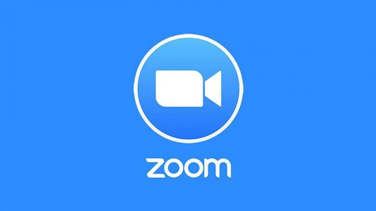 Zoom, kullanıcı verilerini paylaştığı için 86 milyon dolar ödeyecek