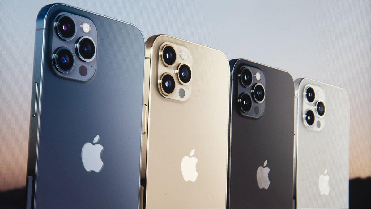 Apple, sızdırılan iPhone tasarımlarına karşı savaş açtı