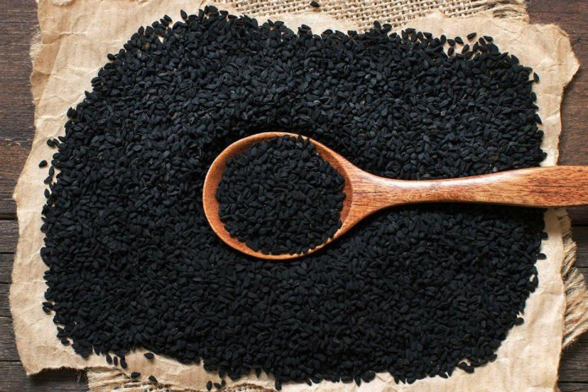 Koronavirüs tedavisinde yardımcı tohum: Çörek otunun faydaları #2